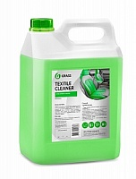GRASS Textile cleaner 5,4 кг