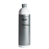 Koch Chemie NanoCrystal Polish hydrophob 1 л