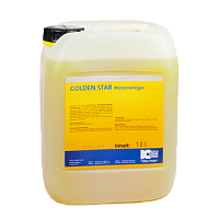 Koch Chemie Golden Star 10 кг
