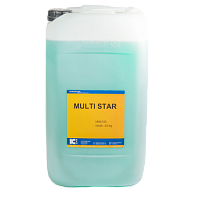 Koch Chemie MULTI STAR 33 кг