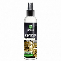 GRASS Leather Cleaner 250 мл
