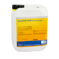 Koch Chemie Golden Star 5 кг