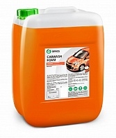 GRASS Carwash Foam 20 кг