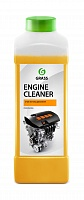 GRASS Engine Cleaner 1 л