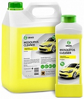 GRASS Mosquitos cleaner 5 кг