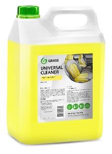 GRASS Universal-cleaner 5,4 кг