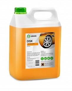 GRASS Disk 5,9 кг