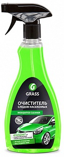 GRASS Mosquitos cleaner 500 мл
