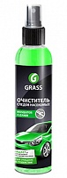 GRASS Mosquitos cleaner (суперконцентрат) 250 мл