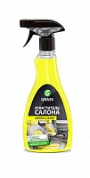 GRASS Universal-cleaner изумруд 500 мл