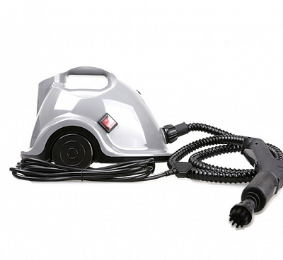 SGCB Steam Cleaner - парогенератор 1800 вт
