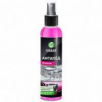 GRASS Defroster антилед 250 мл