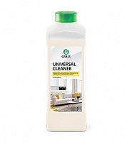 GRASS Universal Cleaner Concentrate 1л