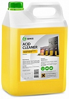 GRASS Acid Cleaner 5,9 кг
